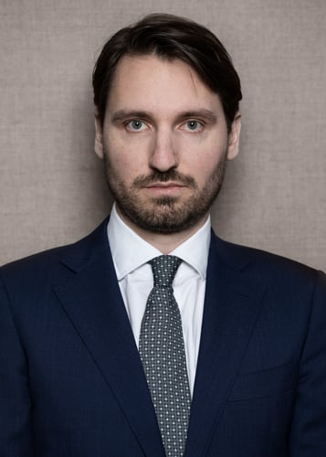 Matthias Heinz