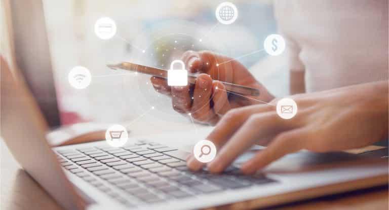Datenschutzauskunft im Arbeitsverhältnis umfasst keine eigenen E-Mails