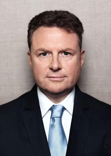 Julius Reiter
