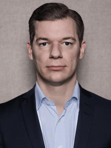 Christian Leuchter