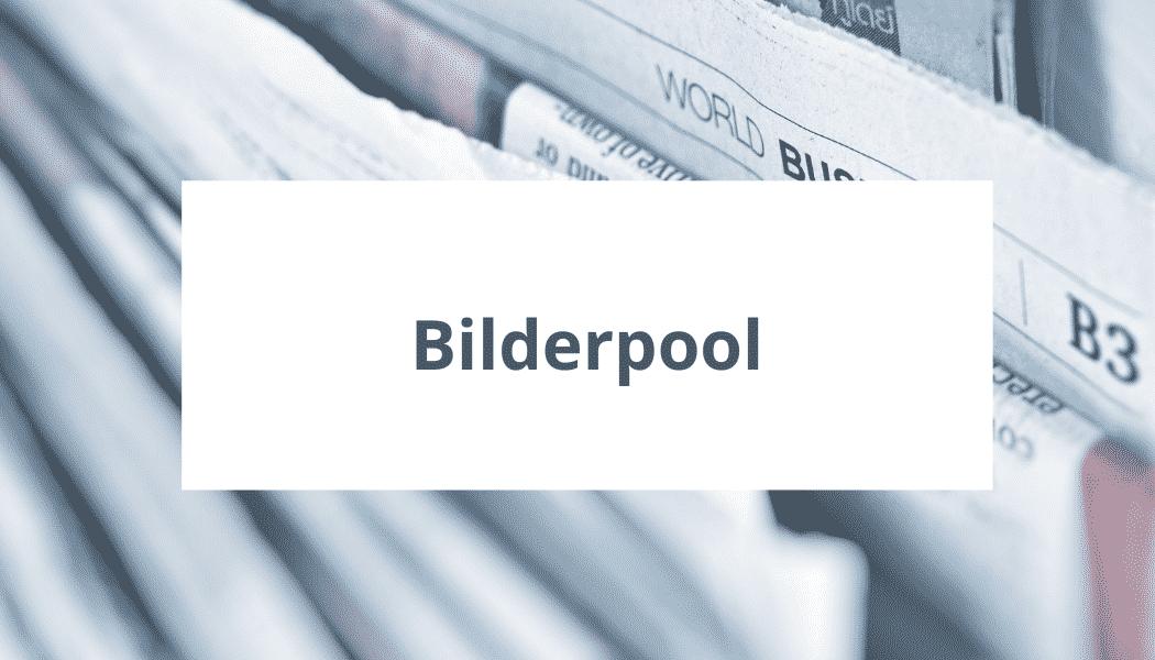 Bilderpool
