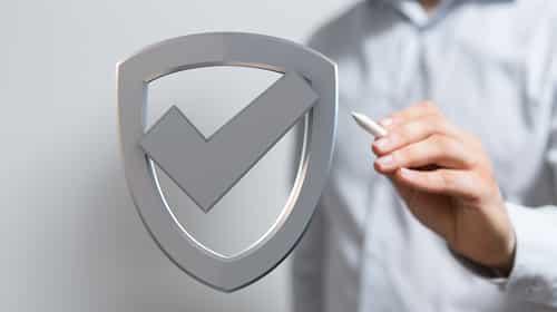 Kündigungsschutz Datenschutzbeauftragte