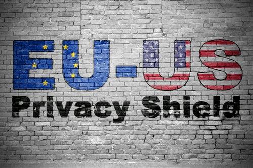 Privacy Shield Urteil EuGH