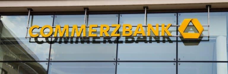 Commerzbank Urteil Vorfälligkeitsentschädigung Immobiliendarlehen