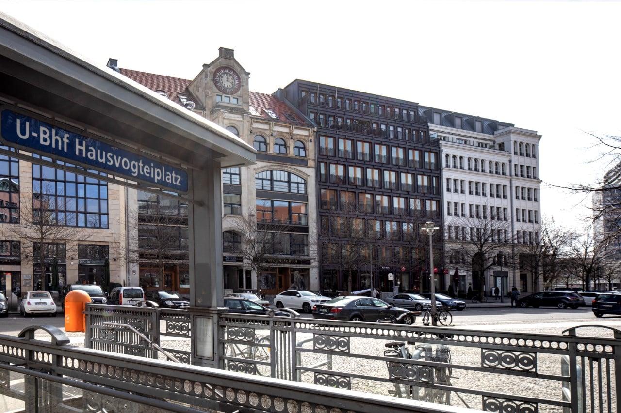 BRC Berlin