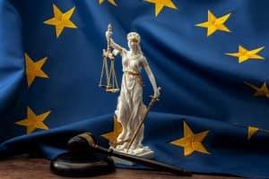 EuGh Urteil Autokredit Widerruf