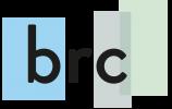 BRC-Logo-JUNI-2021-1